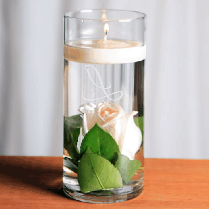 Permalink to Tall Cylinder Vases For Centerpieces