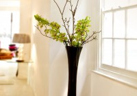 tall floor vases contemporary