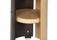 Tall Side Table Ikea