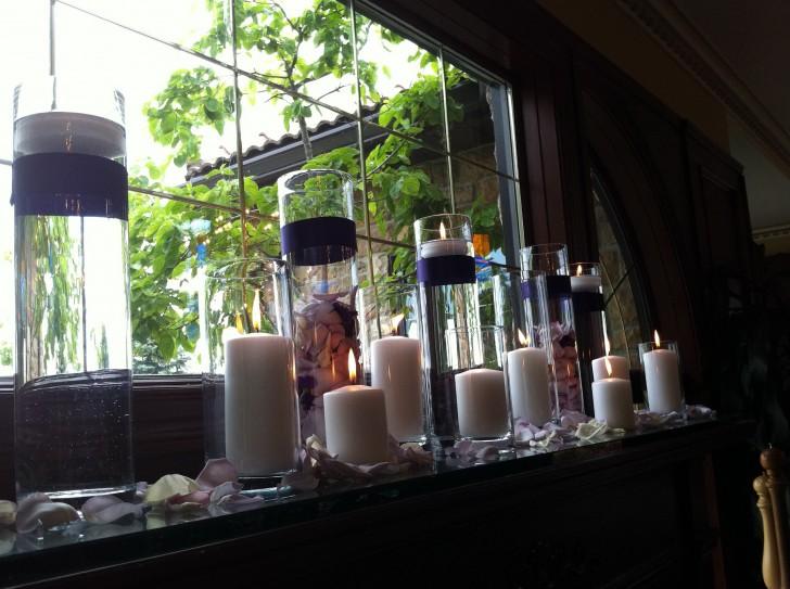 Permalink to Tall Vases Wholesale Toronto