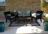 Target Outdoor Cushions Threshold