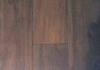 Teak Deck Tiles Lowes