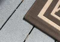 Textured Deck Paint Reviews