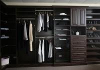 The Closet Company Naples Fl