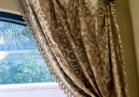 The Curtain Exchange Memphis