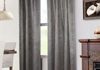The Curtain Shop Gloucester Ma