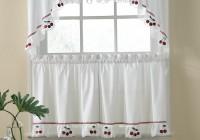 The Curtain Shoppe Seaford Ny