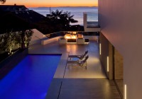 The Deck Laguna Beach Restaurant