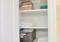 The Linen Closet Brooklyn Ny