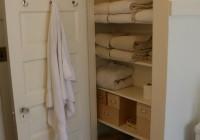 The Linen Closet Crib Bedding
