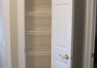 The Linen Closet Eureka Ca