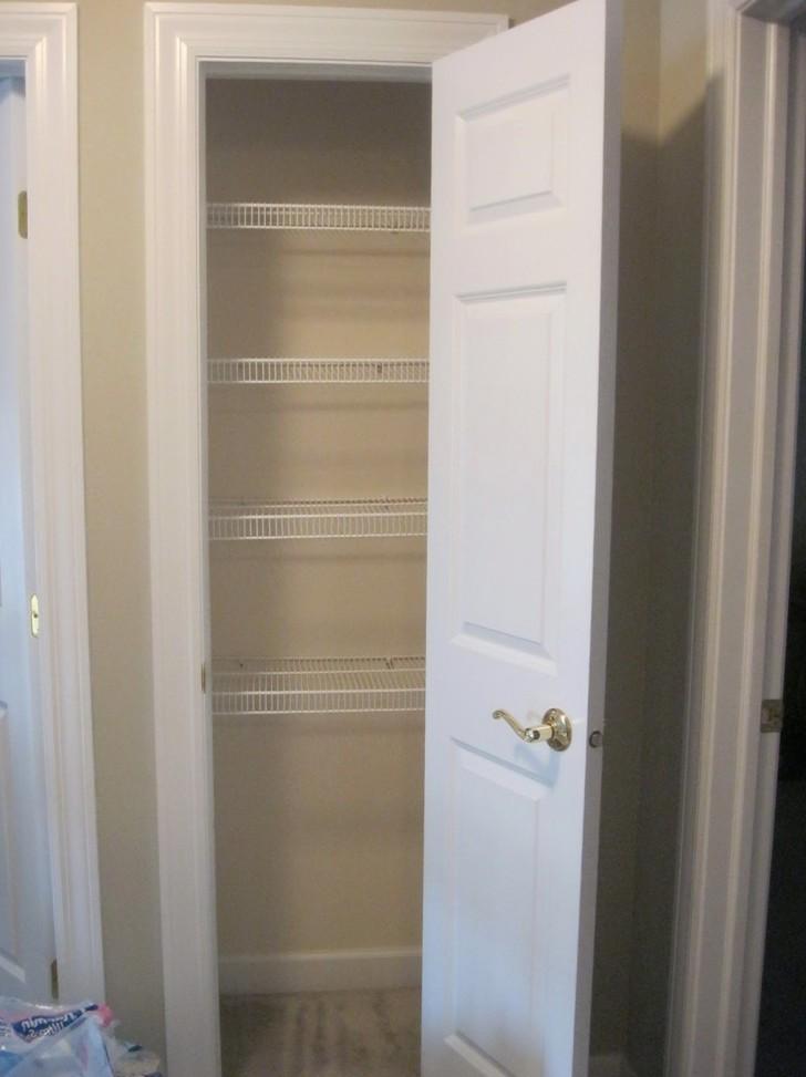 Permalink to The Linen Closet Eureka Ca
