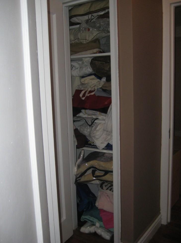 Permalink to The Linen Closet Kenton Ohio