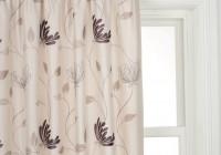 Thermal Blackout Curtains Asda