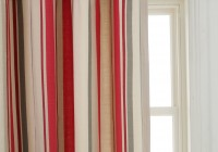 Thermal Lined Curtains John Lewis