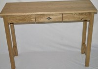 Thin Console Table Uk