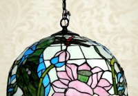 Tiffany Style Chandelier Ebay