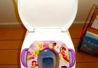 Toilet Seat Cushion Target