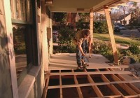 Tongue And Groove Roof Decking For Floors
