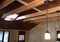 Tongue And Groove Roof Decking Prices