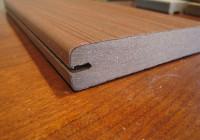 Trex Deck Lighting Troubleshooting
