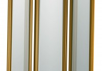 Tri Fold Mirror Ikea