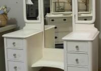 Tri Fold Vanity Mirror Sale