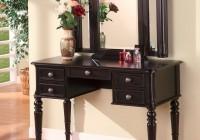 Tri Fold Vanity Mirror Set