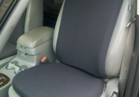 Truck Seat Cushion Reviews