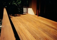 Twp 1500 Deck Stain Where To Buy