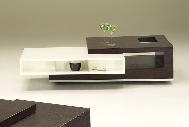 Permalink to Ultra Modern Side Tables