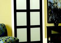 Unique Bi Fold Closet Doors