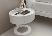 Unique Side Table Ideas