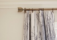 Urban Outfitters Curtains Ebay