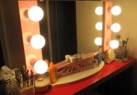 Vanity Girl Hollywood Mirror Ebay