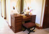 Vanity Mirror With Lights Canada