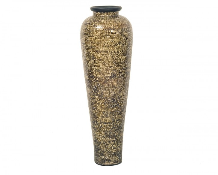 Permalink to Vases For Cheap In Bulk
