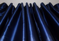 Velvet Blackout Curtains Uk