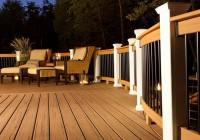 Veranda Composite Decking Prices
