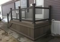 Veranda Composite Decking Review