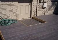 Veranda Composite Decking Screws