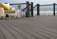 Veranda Composite Decking Warranty