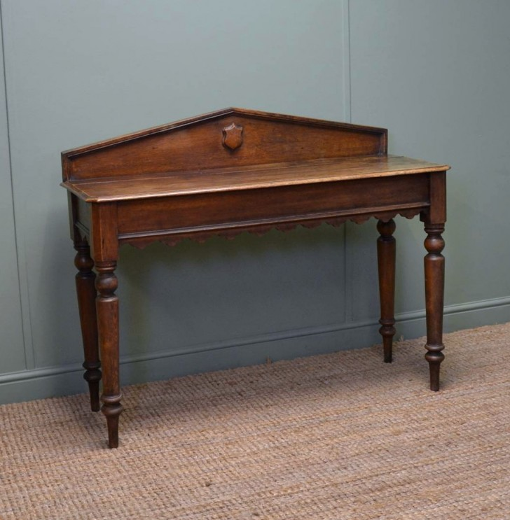 Permalink to Vintage Console Table Uk