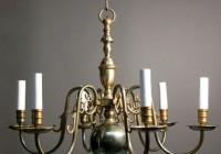 Vintage Style Chandeliers Uk