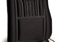 Wagan Heated Seat Cushion Automotive