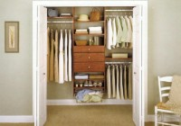 Walk In Closet Design For Women
