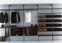 Walk In Closet Design Tool Online