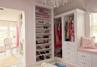 walk in closet ideas pinterest