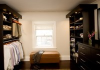 walk in closet lighting fixtures