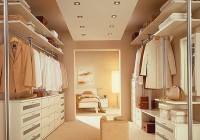 Walk In Closet Plans Diy